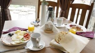 restaurant mic dejun